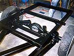 A Chassis Kits